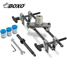 Boxo CX001 Door Lock and Mortise Jig Morticer Kit