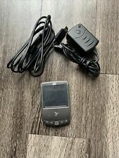 Vintage Treo Handspring Palm Powered Smart Device Rare Original