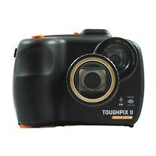 CorDEX TP2410XP ToughPIX II Explosion Proof Digital Camera ATEX, IECEx Certified