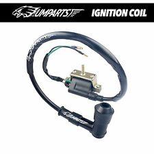 A20 2-Wire Ignition Coil for 4-stroke 50cc 70 cc 90cc 110 cc 125cc ATVs Dirt B