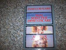 PAMELA BULLARD-NON SOLO PER DIMENTICARE-CLUB DEGLI EDITORI-1989