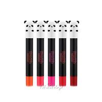 [TONY MOLY] Panda's Dream Glossy Lip Crayon 1.5g Rinishop