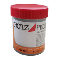 BOTZ Engobe Flüssigengobe - 200 ml