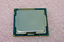 Intel i7-2600S (SR00E) Quad-Core, 2.8GHz, 8MB, LGA1155 CPU/Processor
