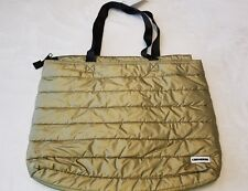 Converse Women s Handbags and Purses  224252d5b7a08