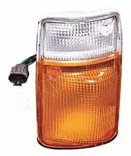 Corner Light Turn Signal RIGHT RH Fits Nissan Patrol 1995-1997