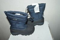 CHAUSSURE BOTTES NEIGE BOOTS APRES SKI C9 CHAMPION TAILLE 23 SHOES/BOTAS NEUF