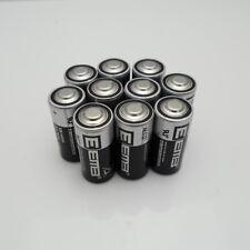 10Pcs/LOT EEMB ER14335 2/3AA 3.6V 1650mAh Battery Brand New
