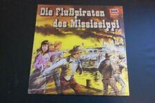 Hörbücher und Hörspiele auf Deutsch Format LP Jugendliche