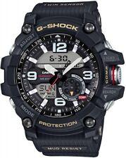 Casio GG-1000-1AJF G-SHOCK Master of Mudmaster Watch