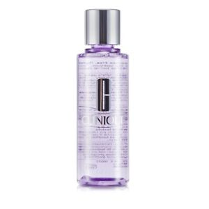 NEW Clinique Take The Day Off Makeup Remover 125ml Womens Skin Care