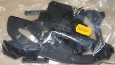 Tamiya QD Bumper Bag NEW 7804009 46022 46028 46031