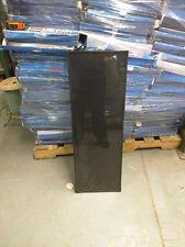 15 Watt 12 Volt Amorphous Solar Panel 12V 15W  Solar Power Metal Frame