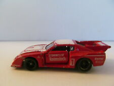 Tomica -  Toyota Celica Turbo - #65 - Loose - Some Wear