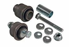 SPC Adjustable Rear Bushings #72185 for 1996-04 BMW 5-Series, 2004-2010 6-Series