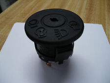 ayp lawn mower ignition switches for sale ebay. Black Bedroom Furniture Sets. Home Design Ideas