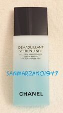 CHANEL GENTLE BIPHASE EYE MAKEUP REMOVER FULL SIZE BRAND NEW IN  BOX