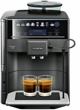 Siemens TE651508DE Kaffeevollautomat