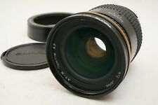 [NEAR MINT]Tokina AT-X 28-70mm F/2.8 For Nikon AF Lens From Japan