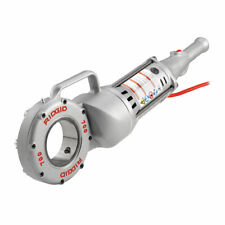 Ridgid 41935 700 Power Drive 115v Pipe Threader