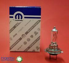 2014-2020 Promaster Pacifica Voyager Headlight Bulb NEW Mopar OEM L0000H7SLL