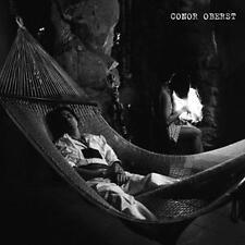 Conor Oberst - Conor Oberst (2008)