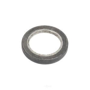 Frt Wheel Seal  National Oil Seals  205017