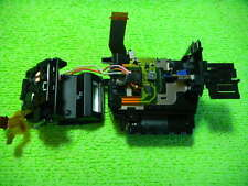 GENUINE SONY DSC-HX100V FLASH UNIT PARTS FOR REPAIR