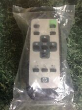 HP REMOTE CONTROL MODEL#HP C8886-60001 Photo Smart Remote For C8886A NEW OEM