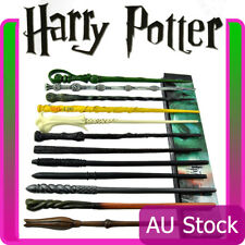 Harry Potter Magical Wand In Box Replica Wizard Wands Cosplay Hogwarts Hermione