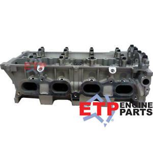 ETP's Cylinder Head (Bare) for Toyota 2AZ