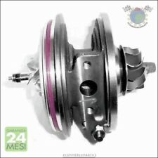COREASSY TURBINA TURBOCOMPRESSORE Meat VW GOLF VI TIGUAN GOLF V EOS p