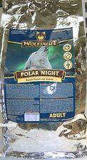 Wolfsblut Polar Night 15 kg