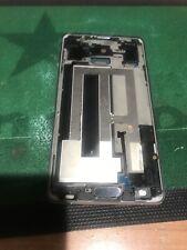Samsung Galaxy NOTE4 32 GB colore Nero Senza Display