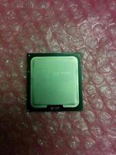 Intel Xeon E5-2420 1.90GHz Socket LGA1356 Processor CPU (SR0LN)