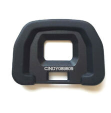 Original Viewfinder Eyepiece Eyecup Rubber for Panasonic Lumix DMC-GH3 GH3 GH4