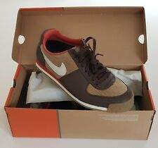 VTG 2003 NIKE AIR LAVA DOME PREMIUM II ACG SNEAKER TRAINERS RETRO OG BNIB UK 7.5