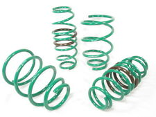 TEIN S.Tech Lowering Springs Kit 01-06 Chrysler PT Cruiser 2.4L Non-Turbo NEW