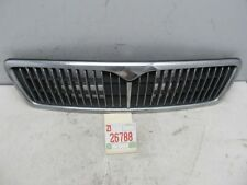 Grilles For Infiniti I30 Ebay