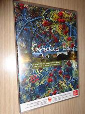 DVD GENIUS LOCI LO SPIRITO DEL LUOGO IN ALTO ADIGE THE SPIRIT OF PLACE