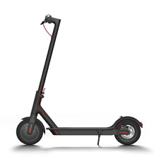New listing Xiaomi M365 Mi Electric Scooter, 18.6 miles long-range battery, Up to 15.5 mph