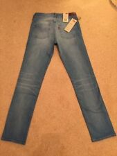 Levi's Mid L30 Jeans for Women