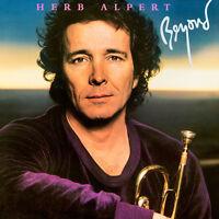 Herb Alpert - Beyond [New CD]