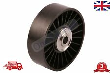 ALFA ROMEO 156 1.9 JTD New AC Aux Auxiliary Drive V Belt Idler Pulley 532037020