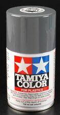 Tamiya Spray Lacquer TS-67 IJN Gray (Sasebo Arsenal) TAM85067