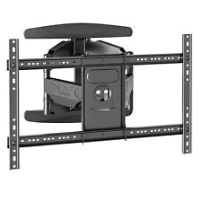"LCD, LED, Plasma TV Wall Mount Bracket  40"" - 70"" 45kg"