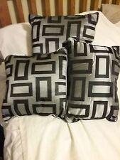 Accent Pillows - Set of 3