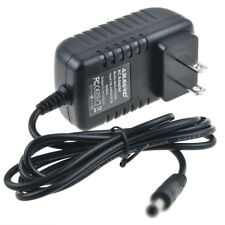 AC Adapter For Yamaha YPT-200 YPT-210-KIT YPT230 YPT220 YPT-410 YPT-420 Charger
