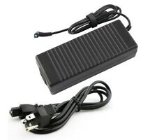 130W Dell Inspiron 24-7459 All-in-One desktop computer power supply ac adapter