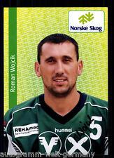 Roman Wojcik HSG Gensungen/Felsburg 1999/00 TOP + 90655 + A 66995